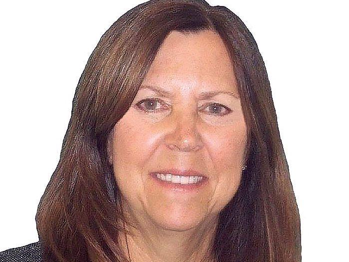 Diane Smola