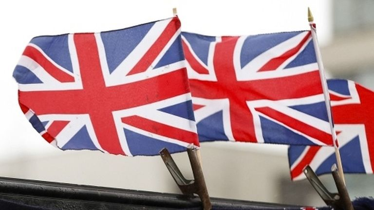 U.K. sponsors offload $76 billion in pension risk in 2020