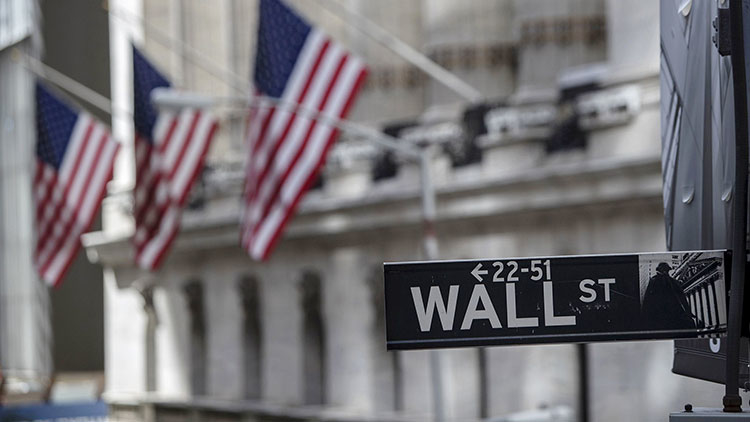 Scorecards help investors track S&P 500 efforts on racial justice, workplace equity