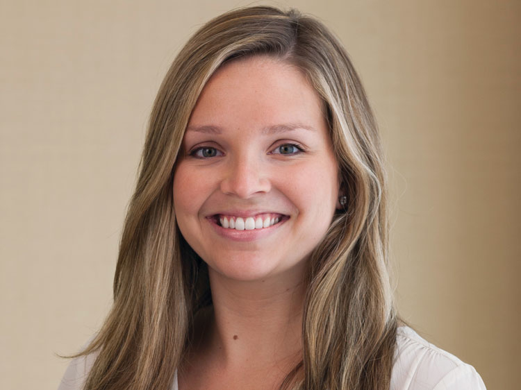 Amanda Walters