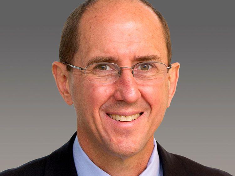 Dave Zellner