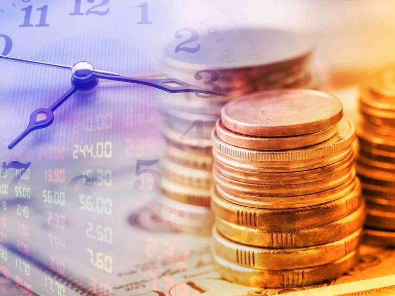 SSGA: Sovereign wealth fund assets rising at slower clip, make up 15% of  alts market