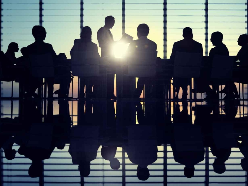 2018 proxy engagements focused on boards, compensation – Vanguard