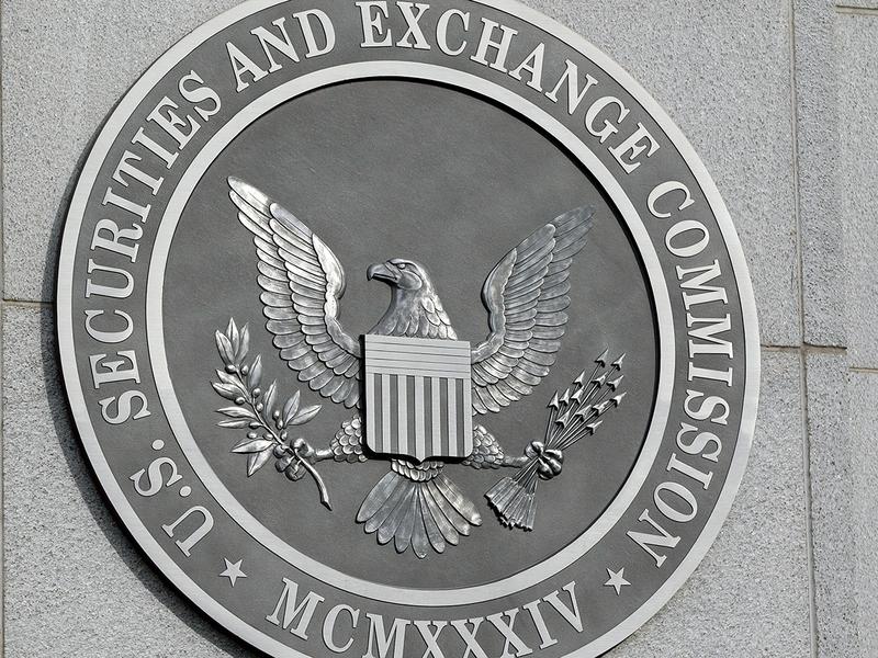 Reg BI compliance being met despite growing pains, regulators say