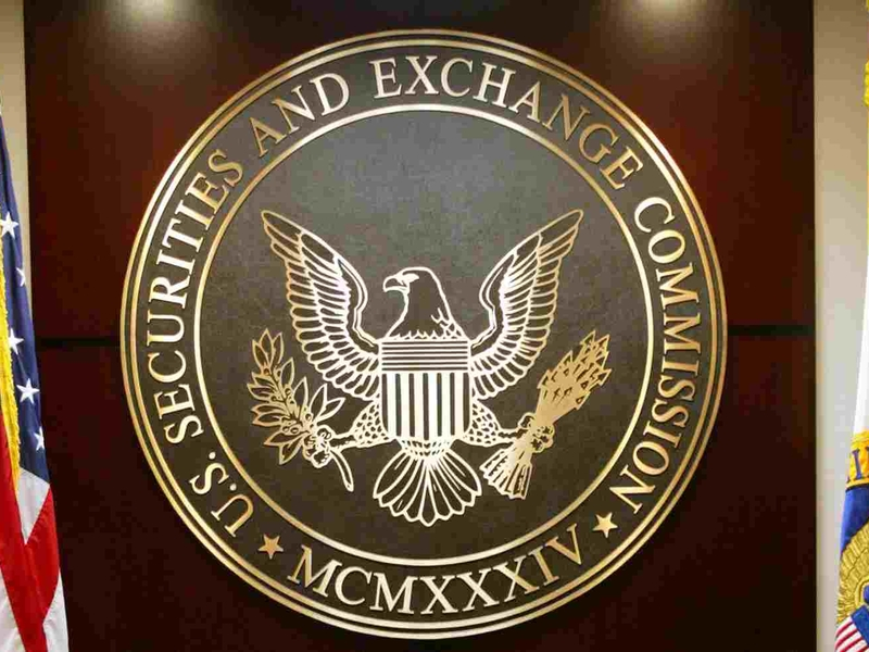 ILPA asks SEC for action on fiduciary duty protections