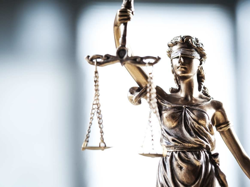 ERISA suit against Georgetown 403(b) plans dismissed