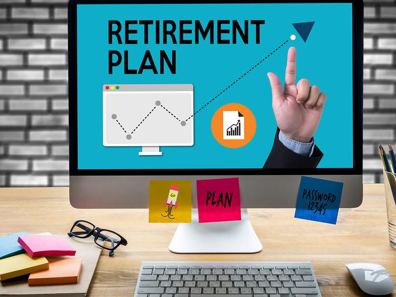 Labor Department proposes default electronic retirement plan disclosures