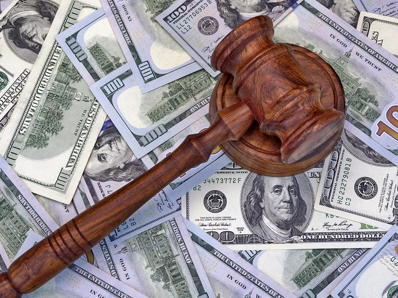 J.P. Morgan to pay $920 million for spoofing tradespilogo-NEWpilogo-NEW