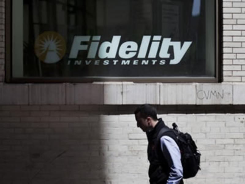Fidelity investments ann arbor office global strategic investment llc coral gables florida manta