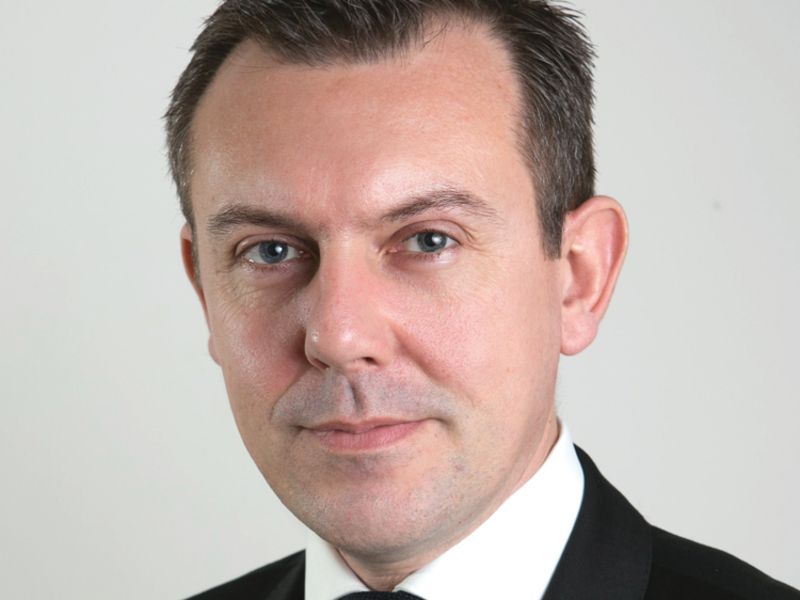 Photo of Amundi bets on ETF growth with Lyxor acquisition