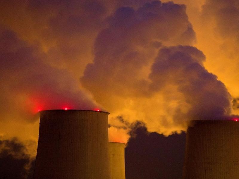 coal plant greenhouse gas esg 1550 i.