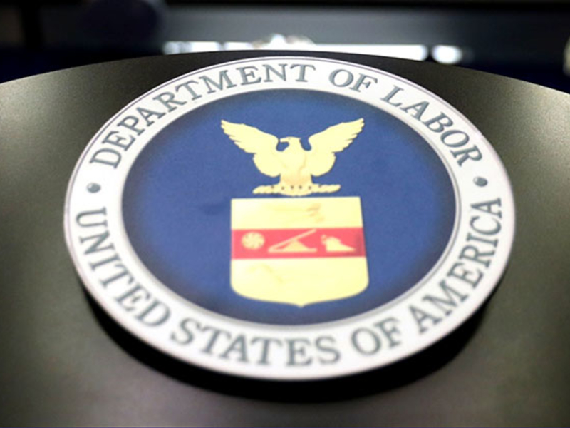 Labor Department finalizes investment-advice exemption