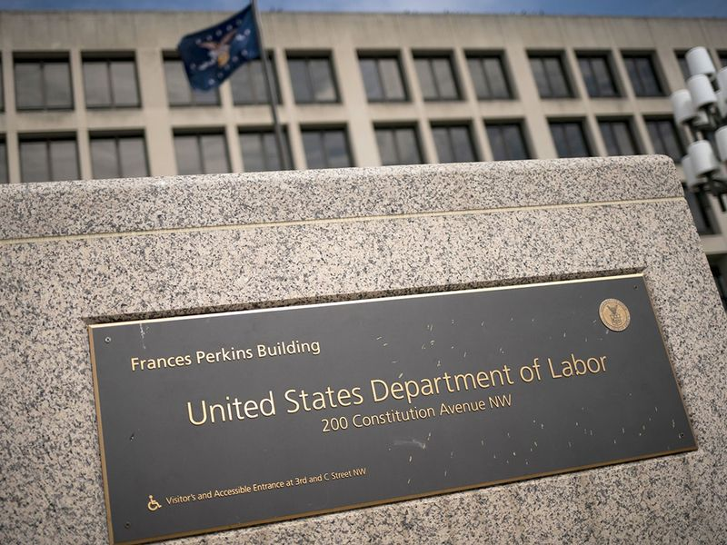 DOL finalizes rule on proxy voting