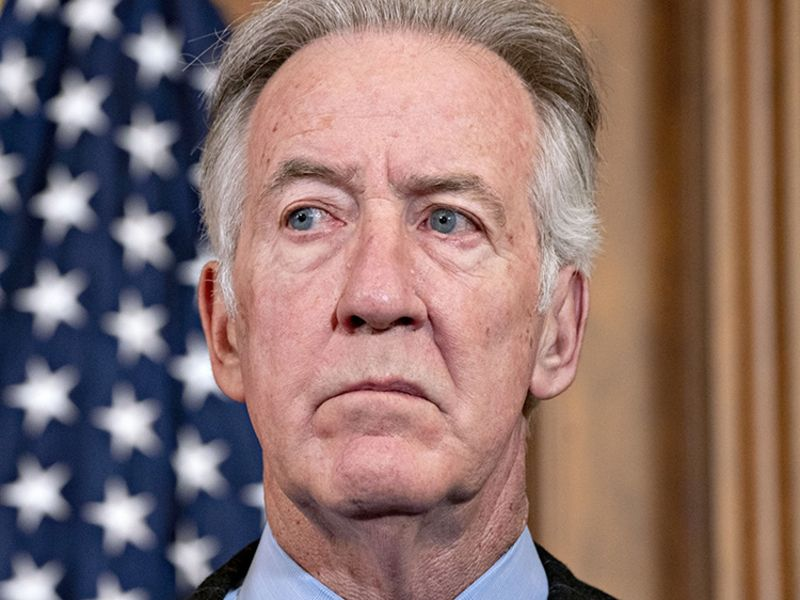 Neal targets broad retirement security agenda in 117th Congress