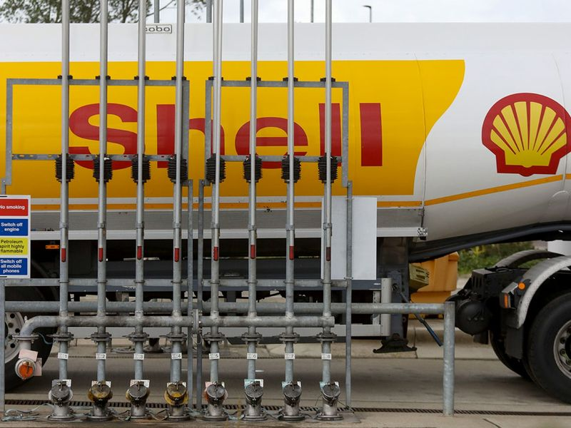 Shell, Disney sound economic warning with thousands of job cuts thumbnail