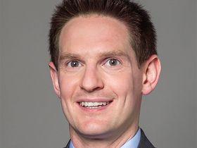 Brett S. Goldstein