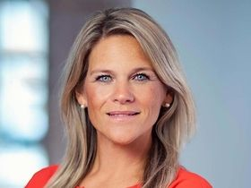 Karin-van-Baardwijk_i.jpg