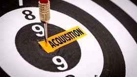 acquisition dartboard 750p_i.jpg