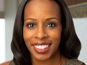 Margaret Anadu