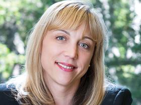Andrea Auerbach