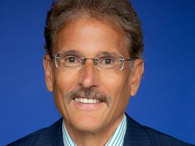 Ronald E. Barin