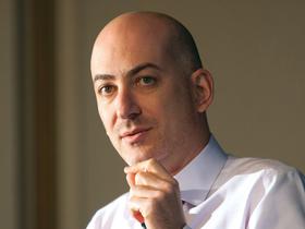 Shlomo Benartzi
