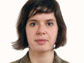 Doris Bianchi