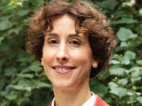 Jane Bieneman
