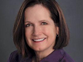 Julia Bonafede