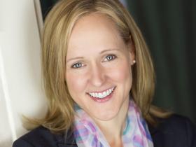 Alison Borland