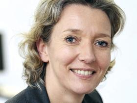 Isabelle Bourcier