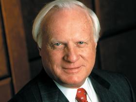 Charles Brady