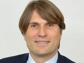 Mirko Cardinale