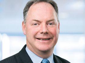 David Carruthers