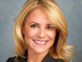 Carrie Peluso