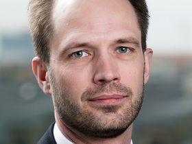 Rasmus Cederholm