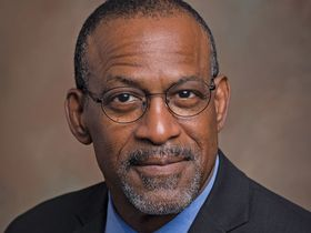 Jerome Clark