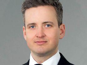 Brendan Connor