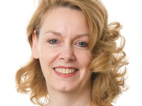 Helen Dean