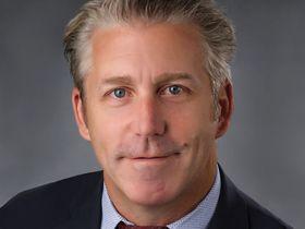 Brian S. Duhn