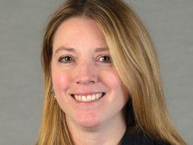 Michelle Dunstan