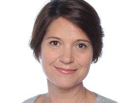 Rachel Farrell