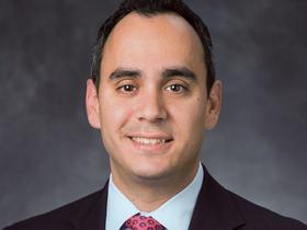 Joseph Fazzino