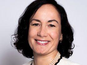 Fabiana Fedeli