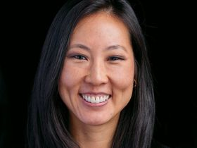 Christina Feng