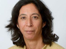 Elizabeth Fernando