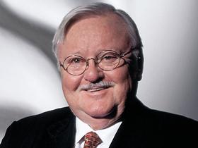 William L. Fouse