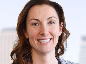 Tiffany Gherlone