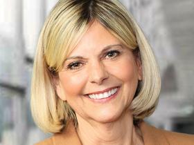 Brenda Grabowski