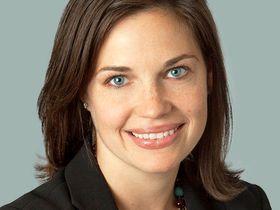 Patricia Halper